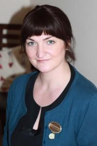 Sharon Payne